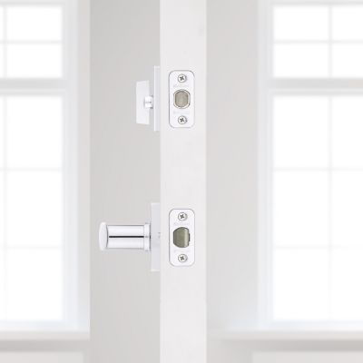 Product Vignette - kw_brn-sqt-lv-sc-1lock-26-v5
