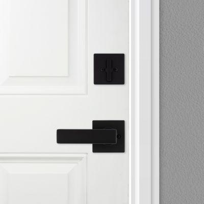 Product Vignette - kw_brn-sqt-lv-sc-1lock-514-v4