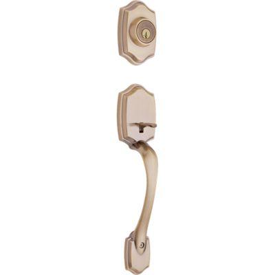 Product Image - kw_bw-hs-sc-1lock-5-smt-ex