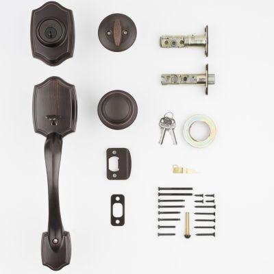 Product Vignette - kw_bwxcv-hs-sc-1lock-11p-smt-box
