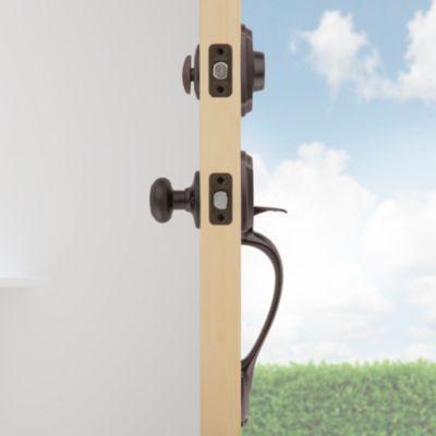 Product Vignette - kw_bwxcv-hs-sc-1lock-11p-smt-v3