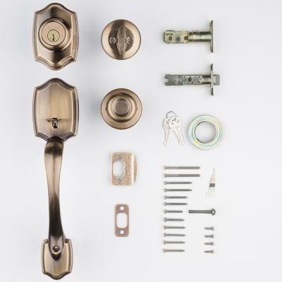 Product Vignette - kw_bwxt-hs-sc-1lock-5-smt-box