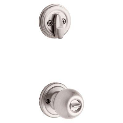 Product Image - kw_ca-980-hs-sc-2lock-15-int