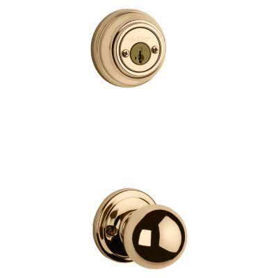 Product Image - kw_ca-985-hs-dc-1lock-3-smt-int