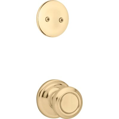 Cameron Interior Pack - Pull Only - for Kwikset Series 699 Handlesets