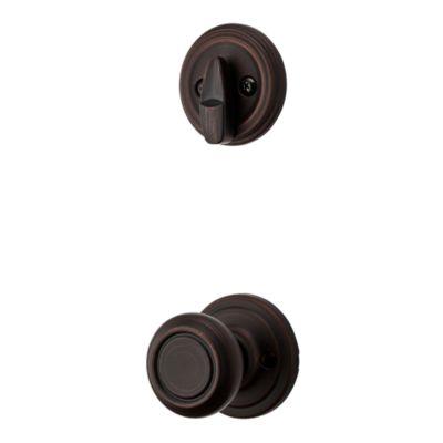 Product Image - kw_cn-980-hs-sc-1lock-11p-int