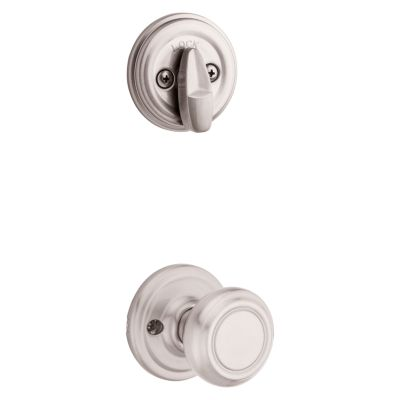 Product Image - kw_cn-980-hs-sc-1lock-15-int
