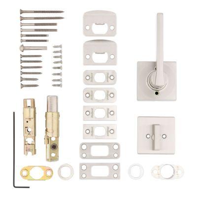Product Vignette - kw_csl-sqt-lv-1lock-15-box