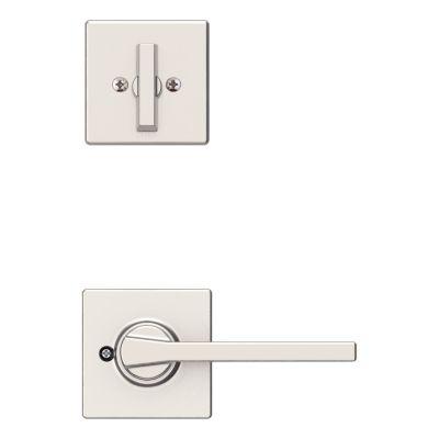 Product Image - kw_csl-sqt-lv-1lock-15-ex2