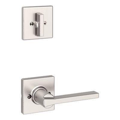 Product Image - kw_csl-sqt-lv-1lock-15-ex
