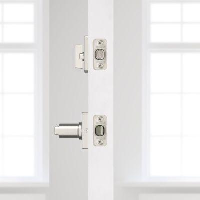 Product Vignette - kw_csl-sqt-lv-1lock-15-v5