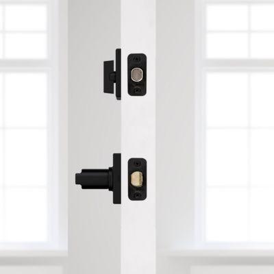 Product Vignette - kw_csl-sqt-lv-1lock-514-v5