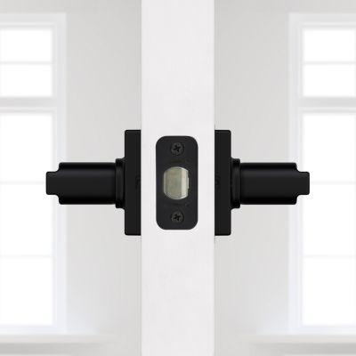 Product Vignette - kw_csl-sqt-lv-pass-514-v5