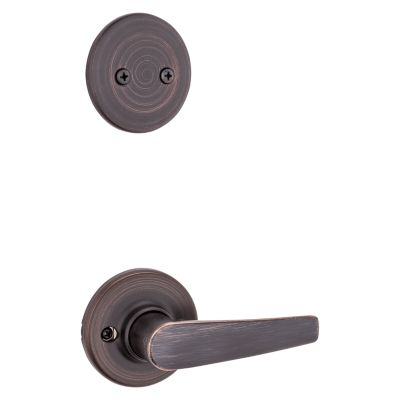Delta Interior Pack - Pull Only - for Kwikset Series 699 Handlesets