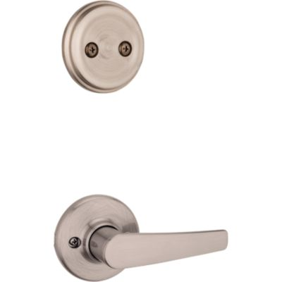Product Image for Delta Interior Pack - Pull Only - for Signature Series 802 Handlesets