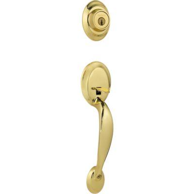 Product Image - kw_da-hs-dc-1lock-3-ex