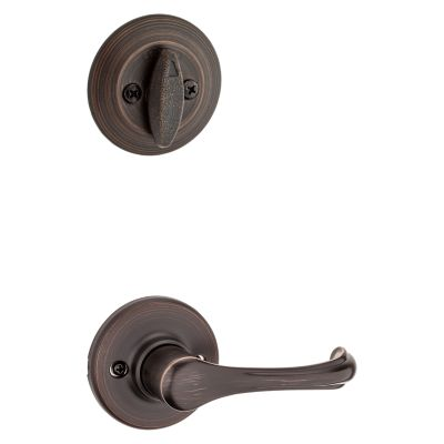Product Image - kw_dn-660-hs-sc-1lock-11p-int