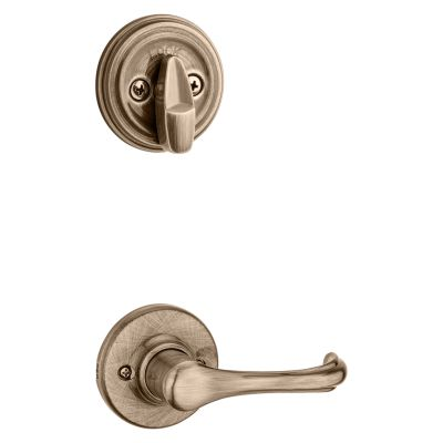 Product Image - kw_dn-980-hs-sc-1lock-5-int
