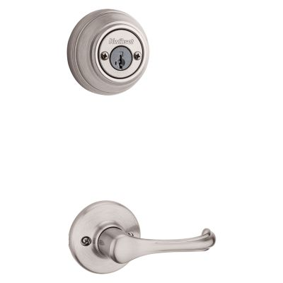 Product Image - kw_dn-985-hs-dc-1lock-15-smt-int
