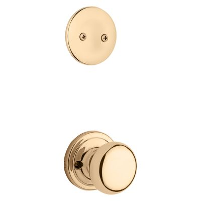 Image for Hancock Interior Pack - Pull Only - for Kwikset Series 699 Handlesets