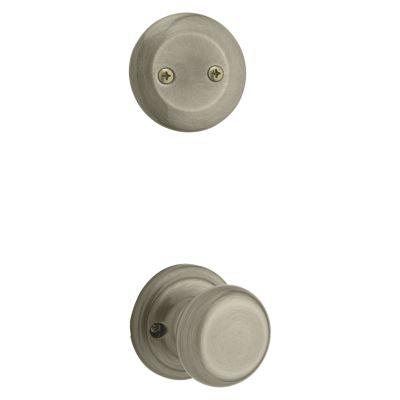 Product Image - kw_h-606-hs-dum-5-int