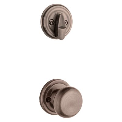Product Image - kw_h-980-hs-sc-1lock-15a-int