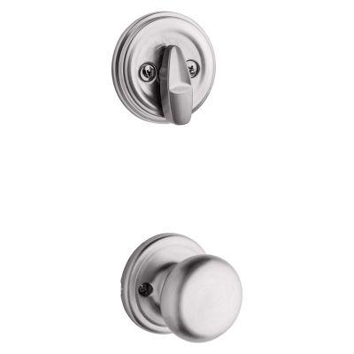 Product Image - kw_h-980-hs-sc-1lock-26d-int