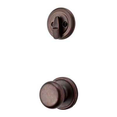Product Image - kw_h-980-hs-sc-1lock-501-int