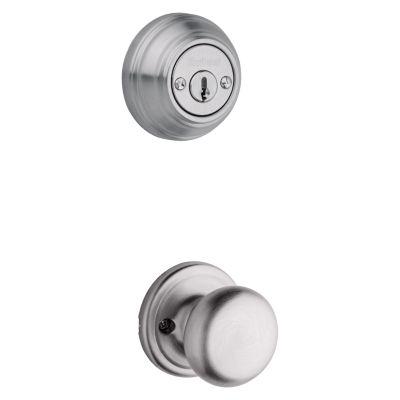 Product Image - kw_h-985-hs-dc-1lock-26d-int