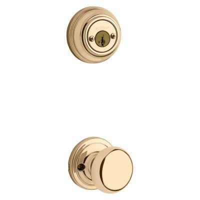 Product Image - kw_h-985-hs-dc-1lock-3-smt-int
