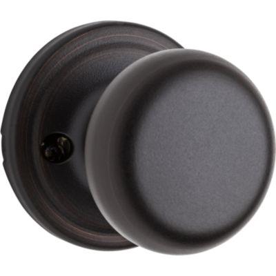 Hancock Knob - Pull Only
