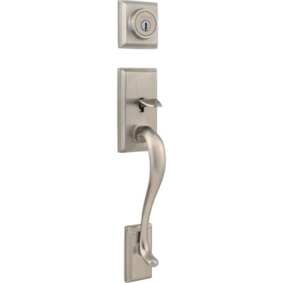 Product Image - kw_he-hs-dc-1lock-15-ex