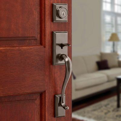 Product Vignette - kw_he-hs-dc-1lock-15a-smt-v1