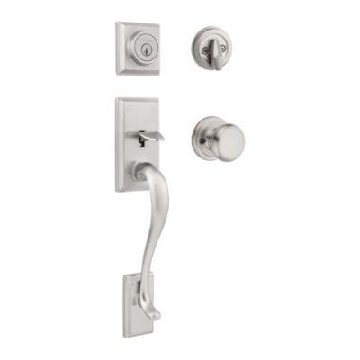Product Image - kw_hexj-hs-sc-1lock-15-smt-cb
