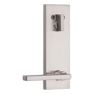 Product Image for Halifax Interior Pack (Square) - Deadbolt Keyed One Side