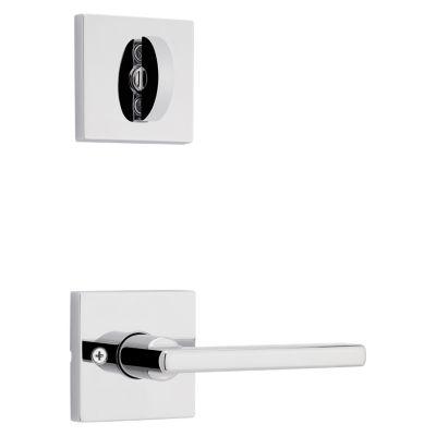 Product Image - kw_hfl-v1-sqt-hs-1lock-26-smt-int