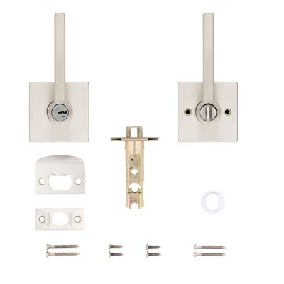 Product Vignette - kw_hfl-v1-sqt-lv-entr-15-smt-box
