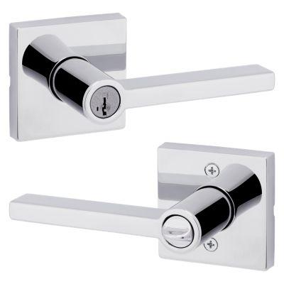 Product Vignette - kw_hfl-v1-sqt-lv-entr-26-smt-cb