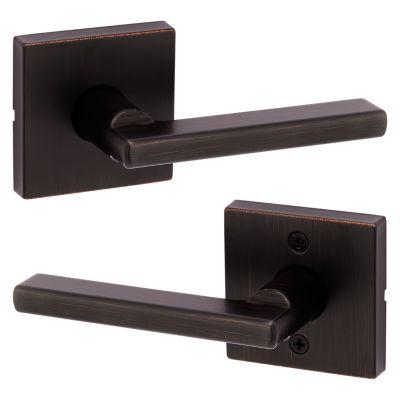 Product Vignette - kw_hfl-v1-sqt-lv-pass-11p-cb