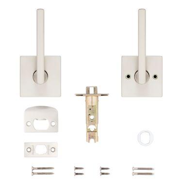 Product Vignette - kw_hfl-v1-sqt-lv-pass-15-box