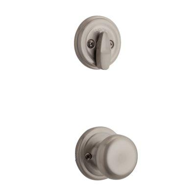 Product Image - kw_j-980-hs-sc-1lock-15-int