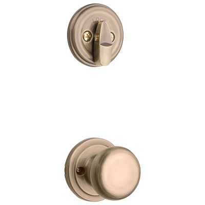 Product Image - kw_j-980-hs-sc-1lock-5-int