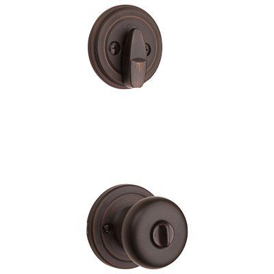 Product Image - kw_j-980-hs-sc-2lock-11p-int