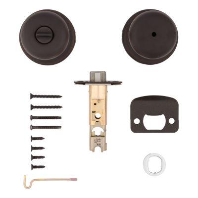 Product Vignette - kw_j-kb-priv-11p-box