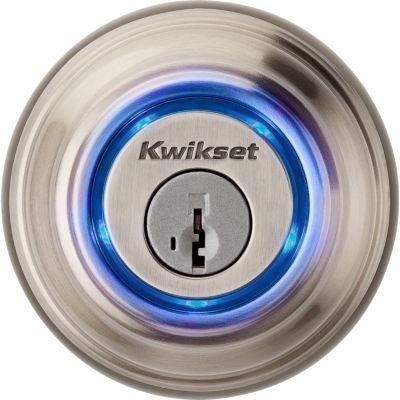Product Image - kw_kevo-sl-db-sc-15-ex-2