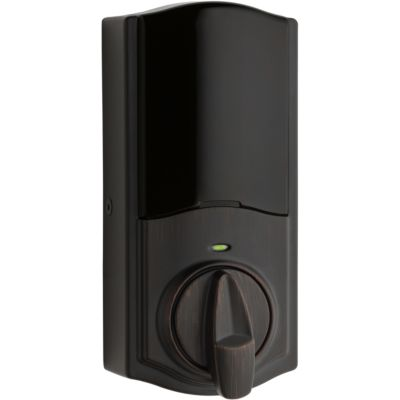 Kevo Convert Smart Lock Conversion Kit