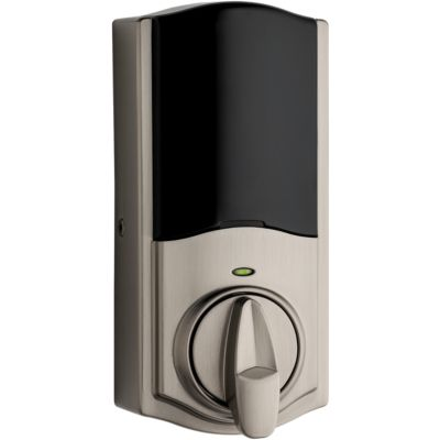 Kevo Convert Smart Lock Conversion Kit