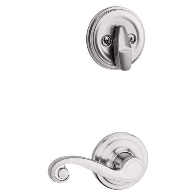 Product Image - kw_ll-980-hs-sc-1lock-26d-rh-int