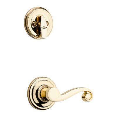 Product Image - kw_ll-980-hs-sc-1lock-3-lh-int