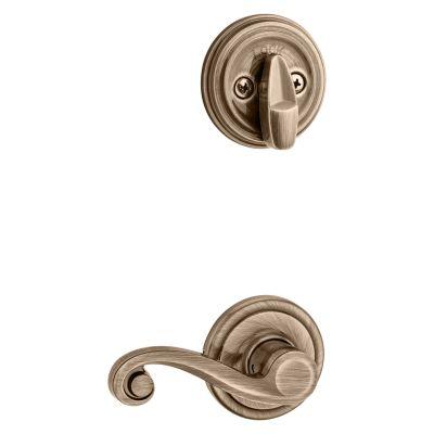 Product Image - kw_ll-980-hs-sc-1lock-5-rh-int